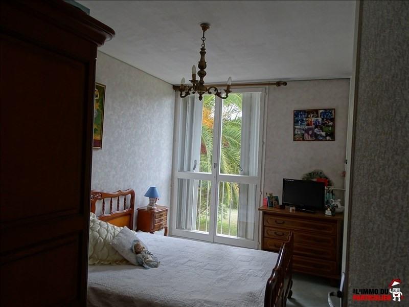Vente appartement Marseille 14 115000€ - Photo 5