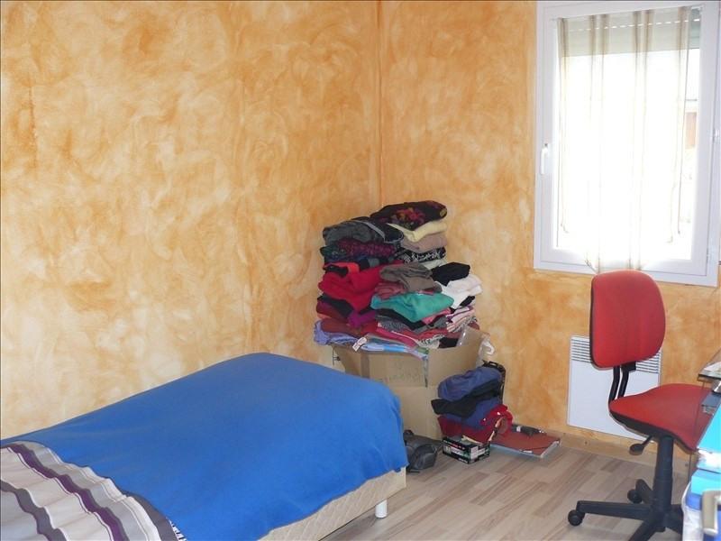 Vente maison / villa Josselin 142000€ - Photo 8