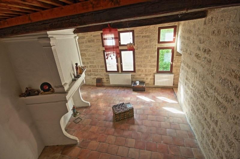 Vente appartement Pezenas 167000€ - Photo 8