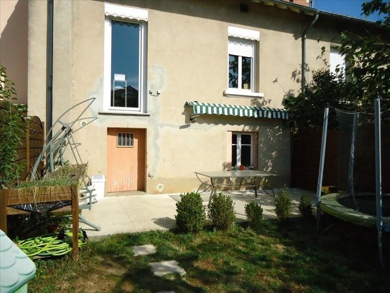 Sale house / villa Albi 190000€ - Picture 14