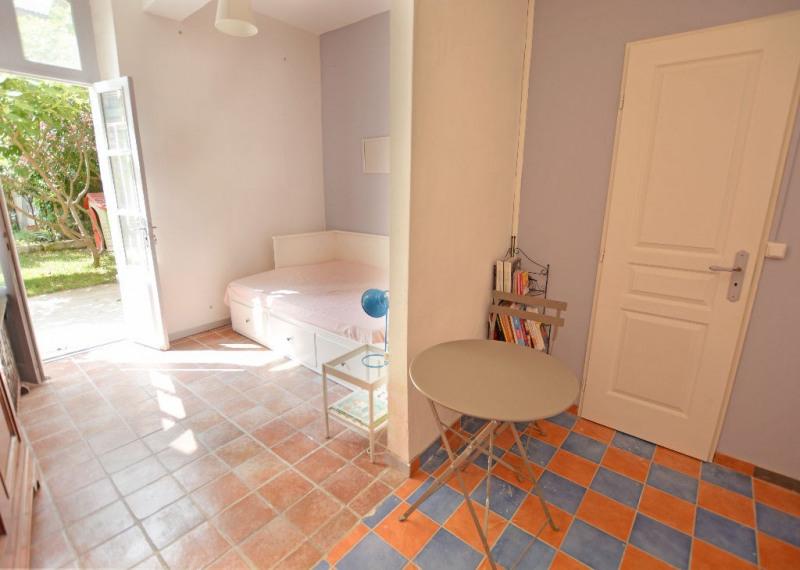 Deluxe sale house / villa Avignon 698000€ - Picture 7