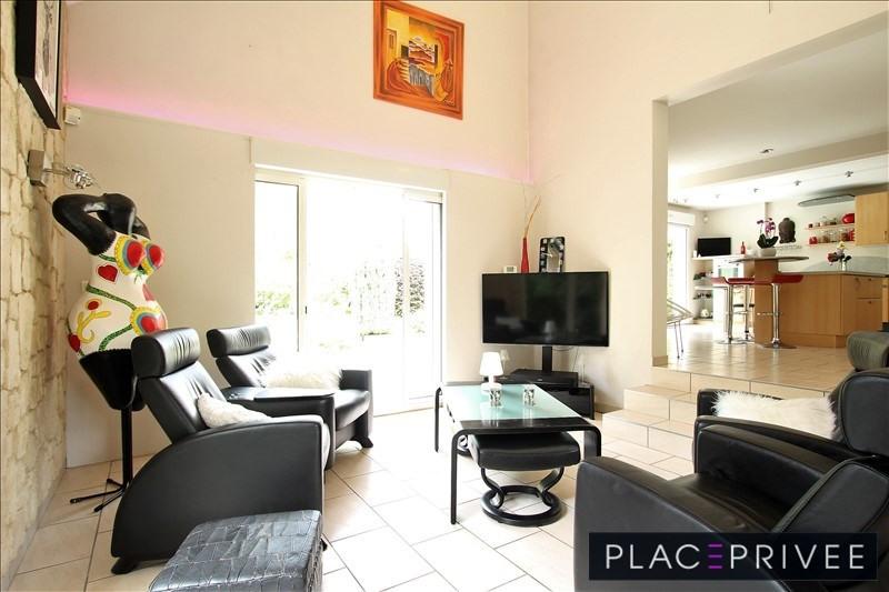 Venta de prestigio  casa Heillecourt 635000€ - Fotografía 5