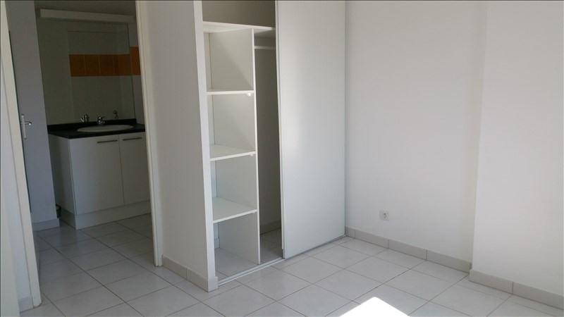 Sale apartment St lys 91500€ - Picture 4