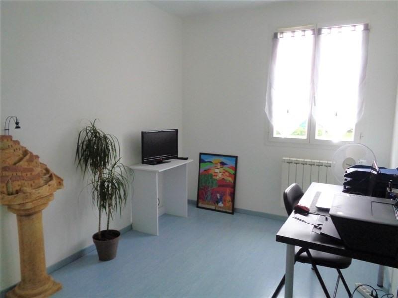 Sale house / villa La chapelle st mesmin 233200€ - Picture 7