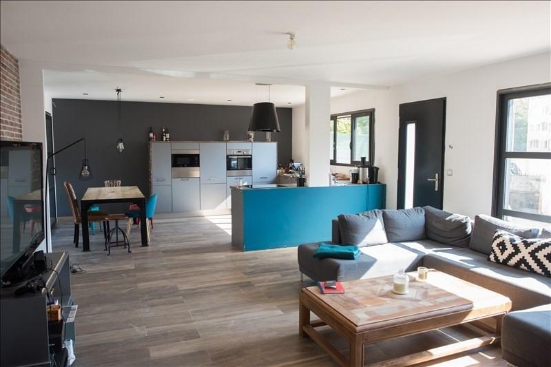 Vendita appartamento La valette du var 435000€ - Fotografia 1
