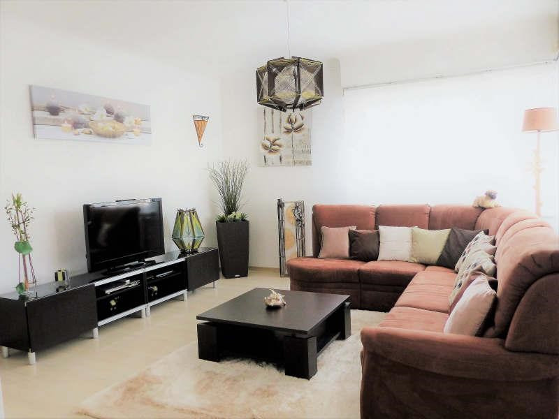 Vente maison / villa Haguenau 339000€ - Photo 1