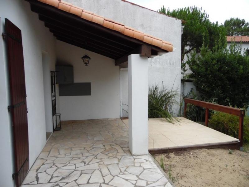 Sale house / villa Ronce les bains 248000€ - Picture 4