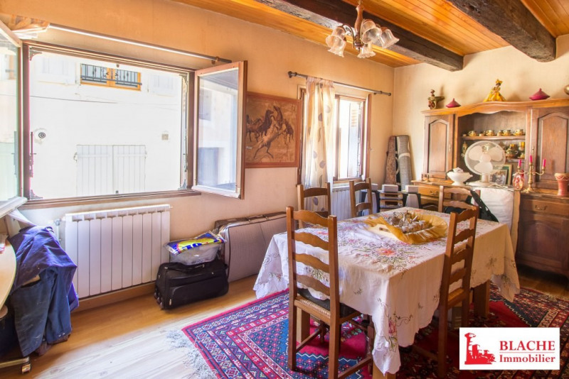 Sale house / villa Loriol-sur-drôme 135000€ - Picture 3
