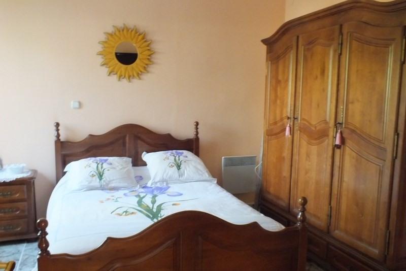 Vente maison / villa Mas busca 399000€ - Photo 3
