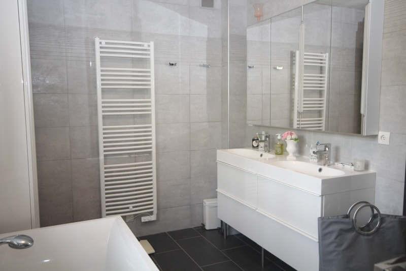 Vente de prestige maison / villa Lamorlaye 618000€ - Photo 7