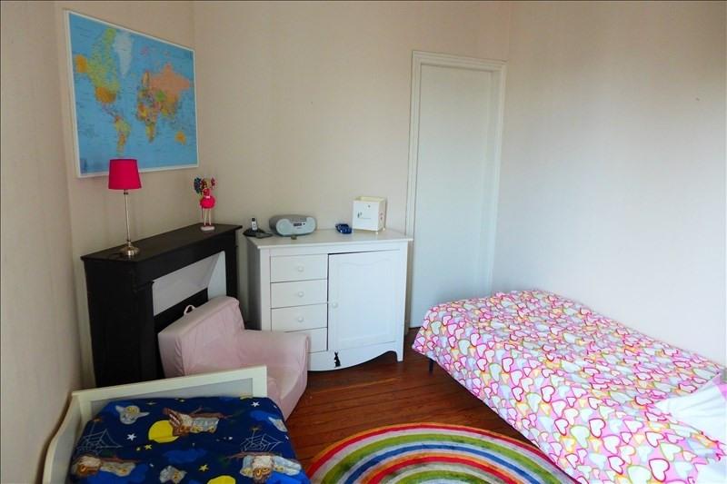 Sale apartment Garches 421200€ - Picture 5