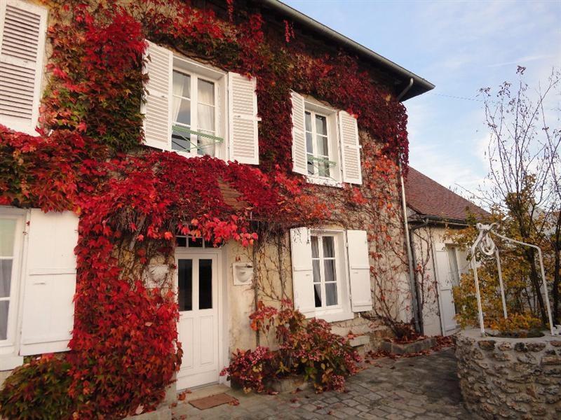 Vente maison 9 pièces BoisdArcy  maison Demeure F9T99 pièces 210m² 7