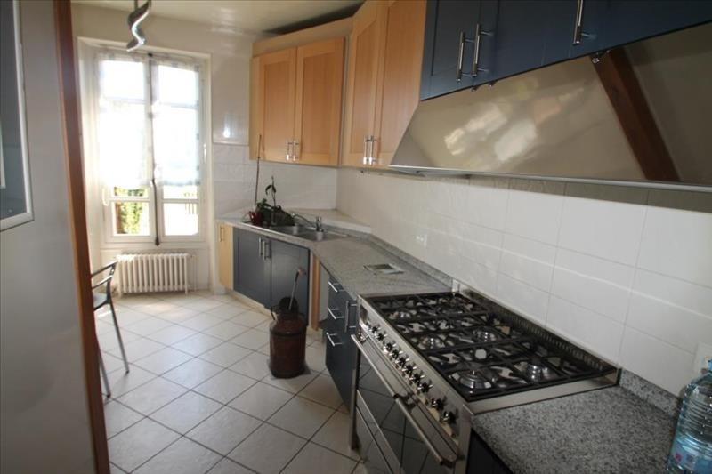 Sale house / villa Chartrettes 699000€ - Picture 5