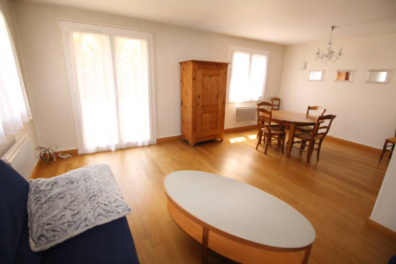 Location appartement Grenoble 736€ CC - Photo 3