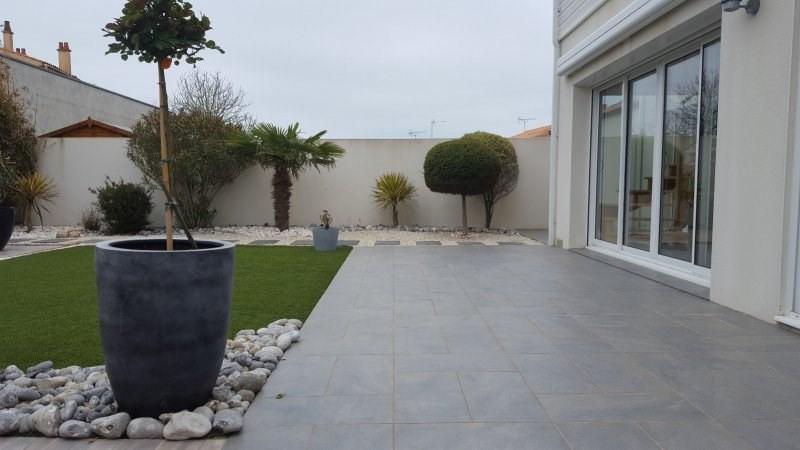 Vente de prestige maison / villa Les sables d olonne 624000€ - Photo 2