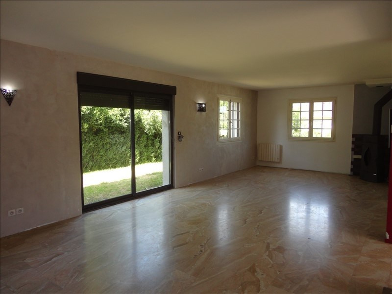 Sale house / villa Ully st georges 247 800€ - Picture 4