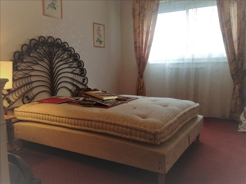 Vente appartement Nantes 271440€ - Photo 6