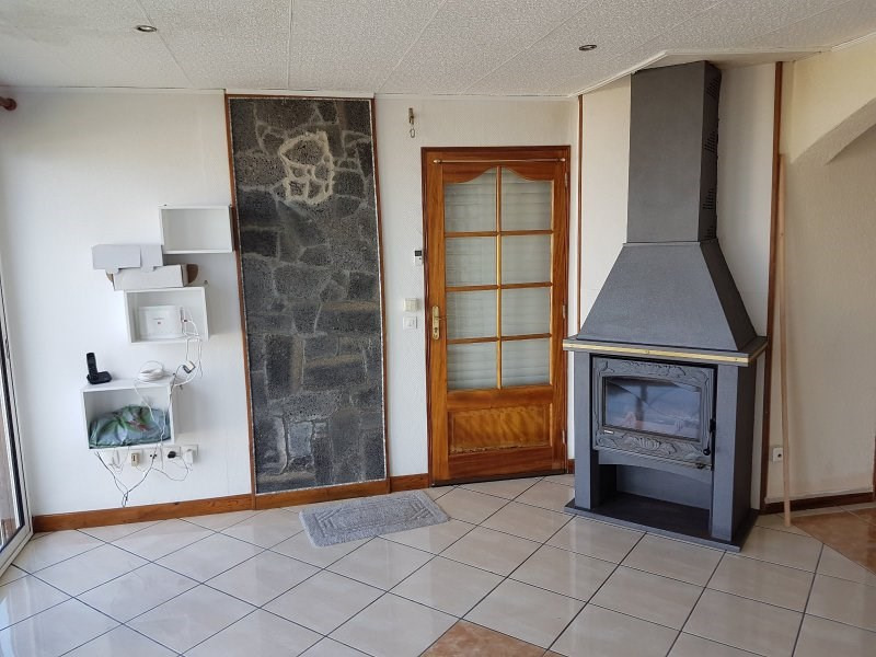 Location maison / villa La plaine des cafres 800€ +CH - Photo 6