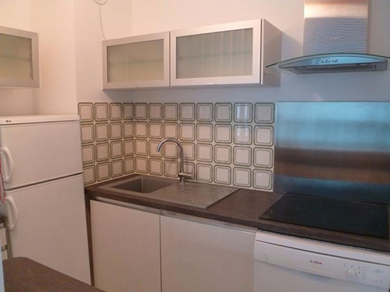 Rental apartment La baule escoublac 500€cc - Picture 3