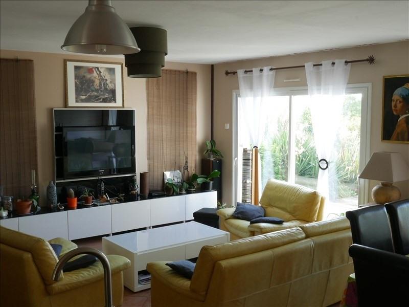 Vente maison / villa La rochelle 232000€ - Photo 8
