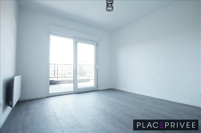 Sale apartment Malzeville 158 000€ - Picture 6