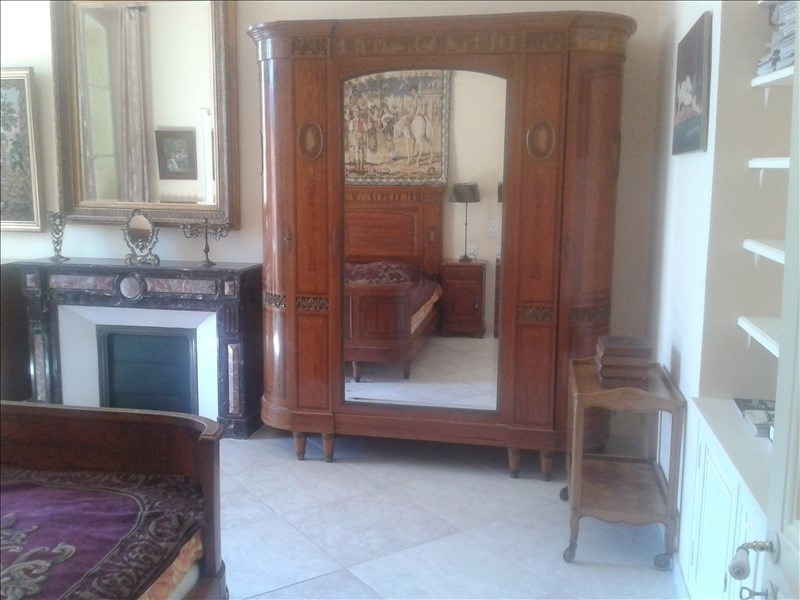 Vente de prestige appartement Cannes 714 000€ - Photo 3
