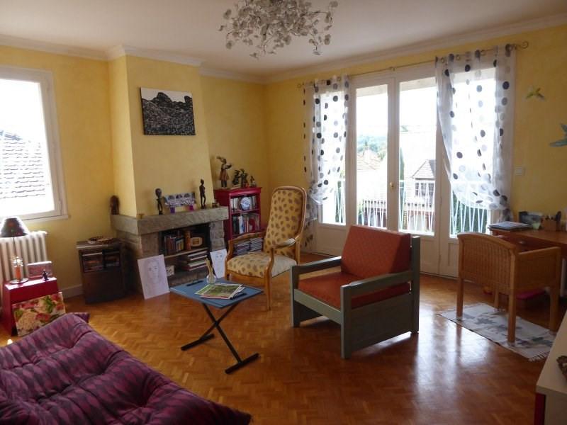 Sale apartment Brive la gaillarde 201400€ - Picture 14