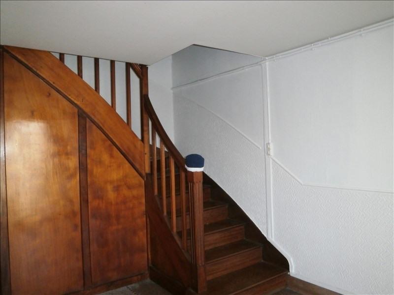 Vente maison / villa St nazaire 119780€ - Photo 3