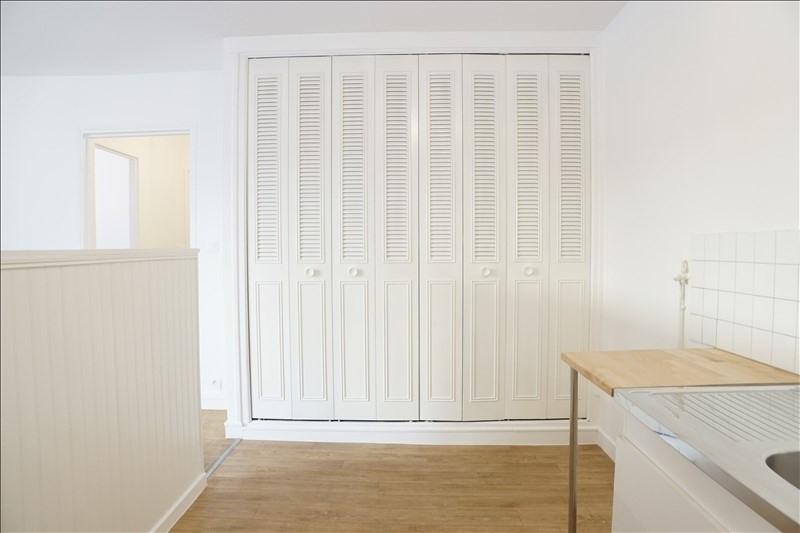 Venta  apartamento Ivry sur seine 218000€ - Fotografía 3