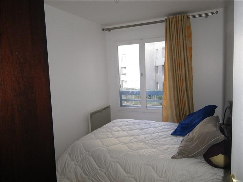 Sale apartment Sannois 159300€ - Picture 4