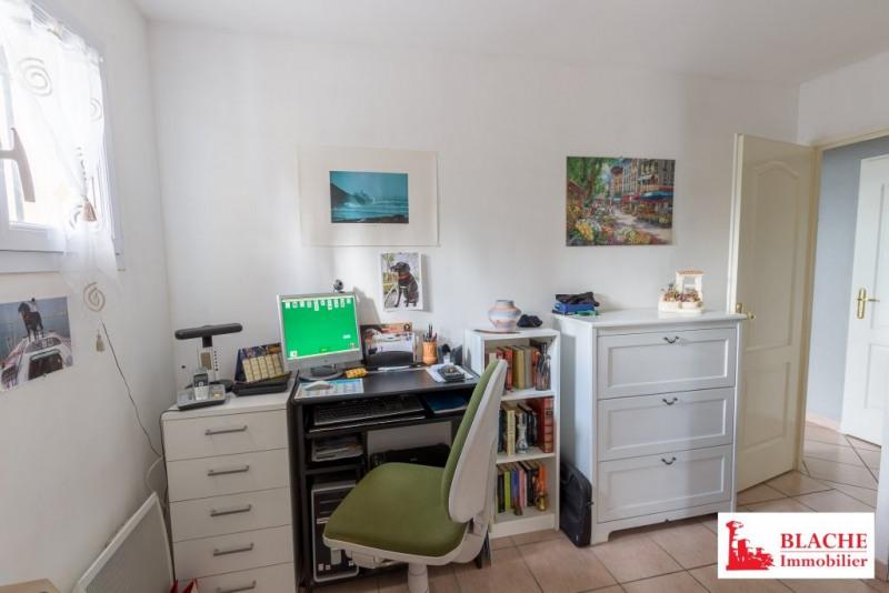 Vente maison / villa Saulce sur rhone 235000€ - Photo 13