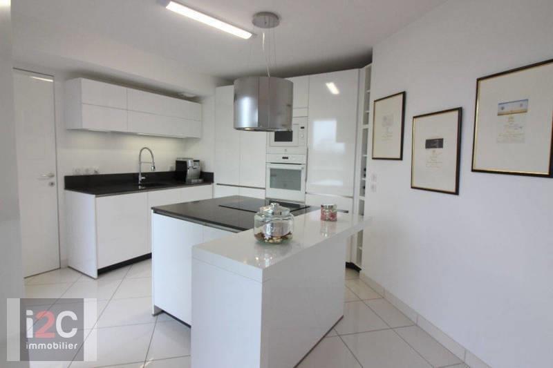 Venta  apartamento Divonne les bains 699000€ - Fotografía 3