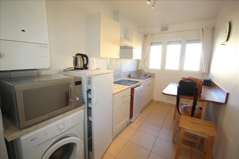 Vente appartement Collioure 215000€ - Photo 3