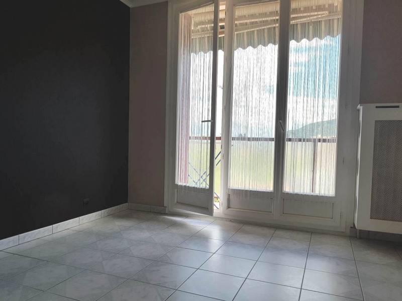 Sale apartment Ambilly 170 000€ - Picture 3