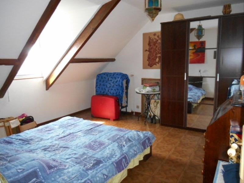 Vente maison / villa La ferte sous jouarre 205000€ - Photo 5