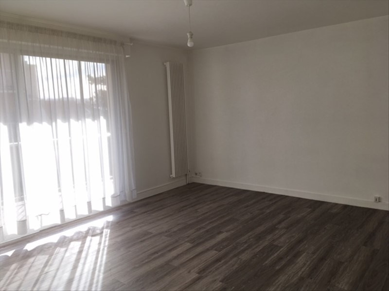 Location appartement Meaux 550€ CC - Photo 2