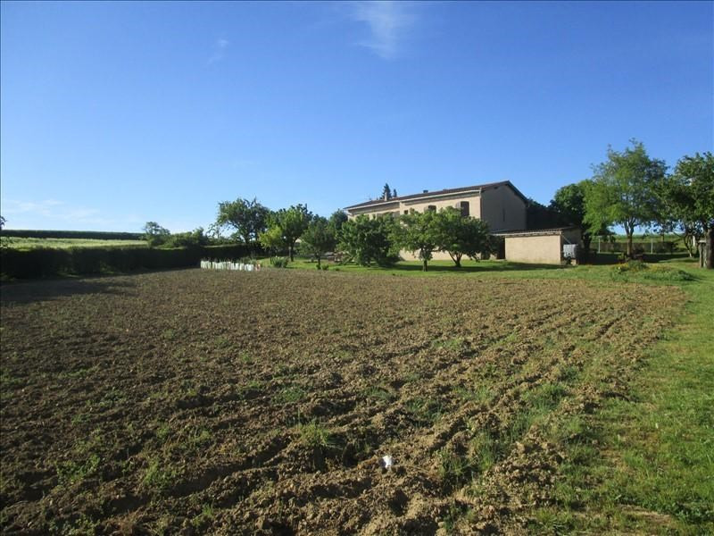 Vente maison / villa Castelnaudary 214500€ - Photo 3