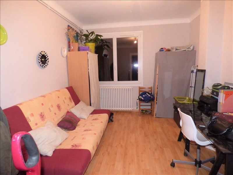 Sale apartment Moulins 71000€ - Picture 4