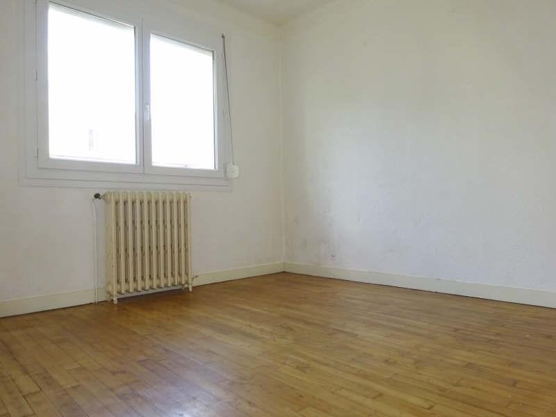 Sale house / villa Brest 222900€ - Picture 6