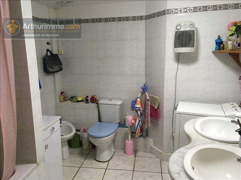 Vente maison / villa Tourves 213000€ - Photo 4