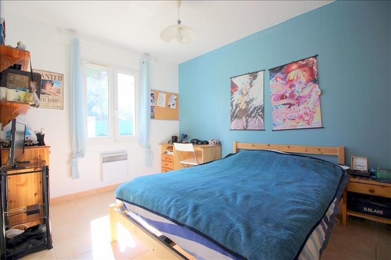 Vente maison / villa Monteux 339000€ - Photo 4