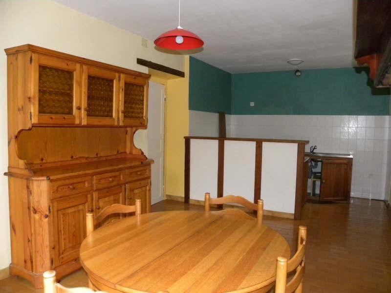 Location appartement St jean pied de port 480€ +CH - Photo 4