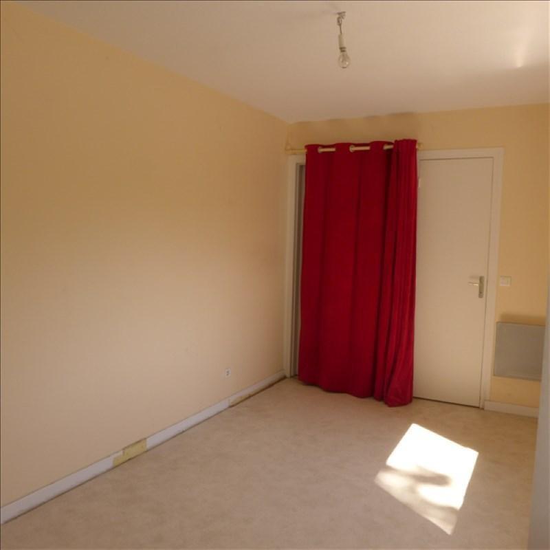 Sale apartment Billere 30500€ - Picture 2
