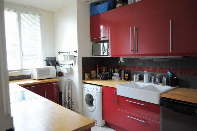 Vente appartement Le raincy 237 000€ - Photo 5