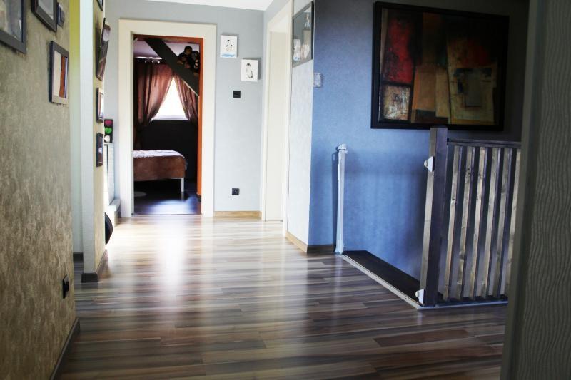 Venta  casa Ittenheim 399000€ - Fotografía 9