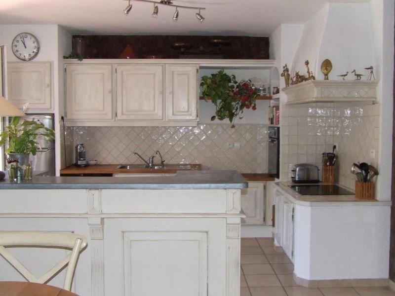 Vente de prestige maison / villa La valette du var 659000€ - Photo 3