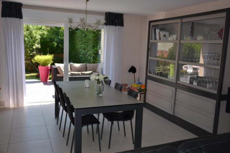 Vente maison / villa Châlons-en-champagne 333800€ - Photo 4