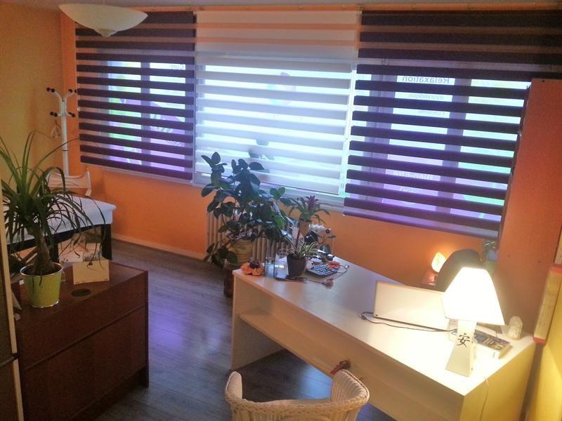 Sale apartment Quimper 80000€ - Picture 3