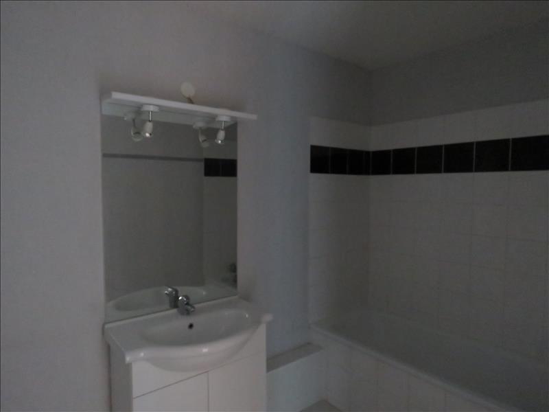 Sale house / villa St lys 152500€ - Picture 8