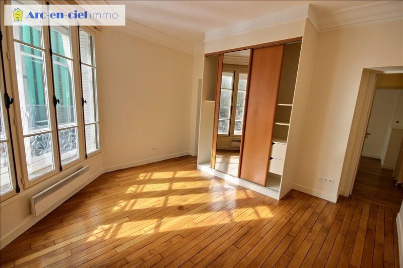 Location appartement Paris 4ème 2490€ CC - Photo 6